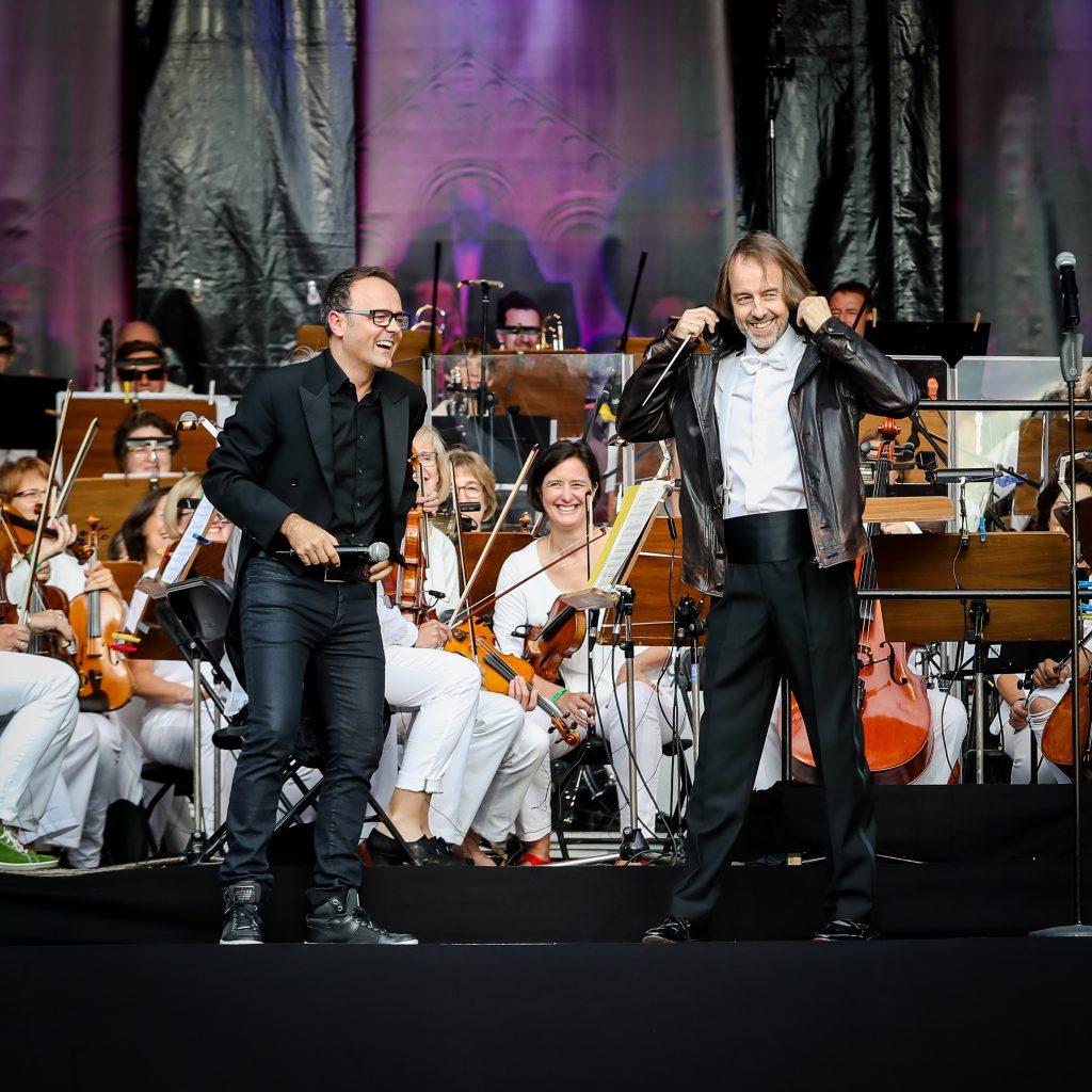 170820_SRN_Konzert Mainz-0056